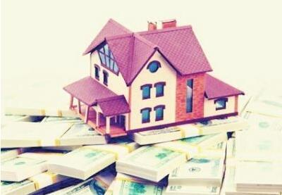 买房心态很重要 避开五种错误心态